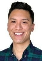 Sacramento, CA SAT tutor Anthony