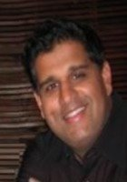 A photo of Arvind, a Finance tutor in Berwyn, IL