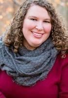 A photo of Jennifer, a tutor from Jacksonville State University