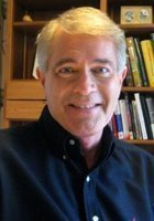 A photo of Carl, a Writing tutor in Greene County, OH