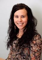 A photo of Jessica, a ISEE tutor in Greenwood Village, CO