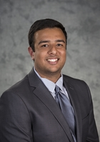 A photo of Rohit, a English tutor in Rancho Cucamonga, CA