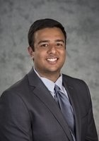 A photo of Rohit, a Microbiology tutor in Murrieta, CA