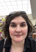 A photo of Emily, a AP Chemistry tutor in San Antonio, TX