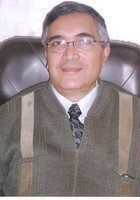 A photo of Adel, a tutor from Ain Shams Universty