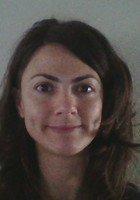 A photo of Kaytie, a AP Chemistry tutor in Cedar Park, TX