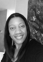 A photo of Tamarra, a tutor from Keiser University-Ft Lauderdale