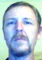 A photo of Glen, a tutor from Trident University International