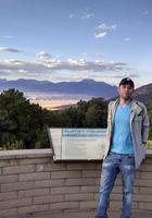 A photo of Joshua, a Math tutor in Longmont, CO