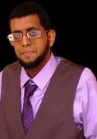 Syed M. - Top Rated Tutor in Social Studies and World History