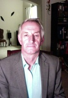 A photo of Paul, a tutor in Mineral Wells, TX