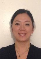 A photo of Selena, a Mandarin Chinese tutor in South Bethlehem, NY