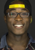 A photo of Gideon, a SAT tutor in Michigan City, IN