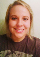 A photo of Harli, a ACT tutor in Independence, MO