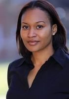 Ceceilia P. - Top Rated Writing Tutor