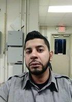 A photo of Sheheryar , a Math tutor in Morris County, NJ