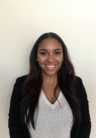 A photo of Chelsea, a tutor from Fairfield University