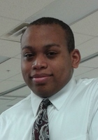 A photo of Joshua, a Chemistry tutor in Villa Rica, GA