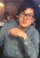 A photo of Michael, a Pre-Algebra tutor in New Haven, CT