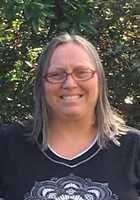 A photo of Karen, a SAT tutor in Duval County, FL