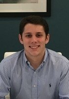 A photo of Will, a Spanish tutor in Huntersville, NC
