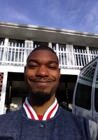 A photo of William, a tutor from Georgia Southern University