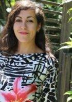 A photo of Mer, a tutor in Pleasanton, CA