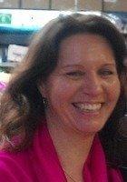 Liliana P. -  Tutor