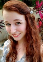 A photo of Toria, a Pre-Algebra tutor in New Haven, CT