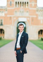 A photo of Ryan, a Organic Chemistry tutor in Harrisburg, TX