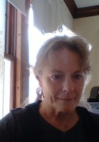 A photo of Lizzy, a English tutor in Canfield, OH