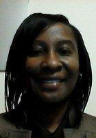 Henrico County, VA ISEE prep tutor Janice