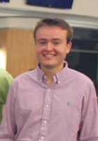 A photo of Marc, a AP Chemistry tutor in Raleigh-Durham, NC