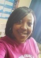 A photo of Krishandra, a tutor from Loyola University-Chicago