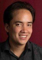 A photo of Kirk, a Calculus tutor in La Mesa, CA