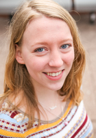 A photo of Allison, a tutor in Paulsboro, NJ