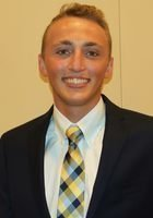 A photo of Alex, a Accounting tutor in Orland Park, IL