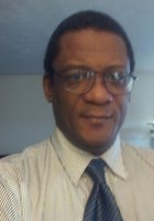A photo of Joseph, a Math tutor in Lowell, MA