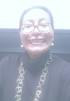 A photo of Nadia, a Spanish tutor in Deer Park, TX