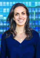 A photo of Katerina, a Algebra tutor in Cupertino, CA