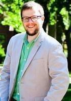 Dayton, OH PRAXIS tutor Jonathon