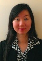 A photo of Ying, a GMAT tutor in Bernalillo County, NM