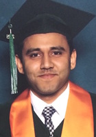 A photo of Faseeh, a Science tutor in Boston, MA