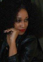 A photo of Deanna, a tutor from University of Phoenix-Atlanta Campus