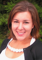 A photo of Diane, a tutor from University of Colorado Boulder