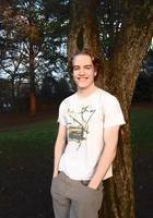 A photo of Chase, a Statistics tutor in Gresham, OR