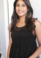A photo of Sneha, a AP Chemistry tutor in Park Forest, IL