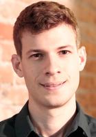 A photo of Andrew, a Pre-Algebra tutor in Long Island City, NY