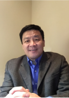 A photo of Brian, a Mandarin Chinese tutor in Albany, NY