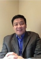 A photo of Brian, a Mandarin Chinese tutor in Gilbert, AZ